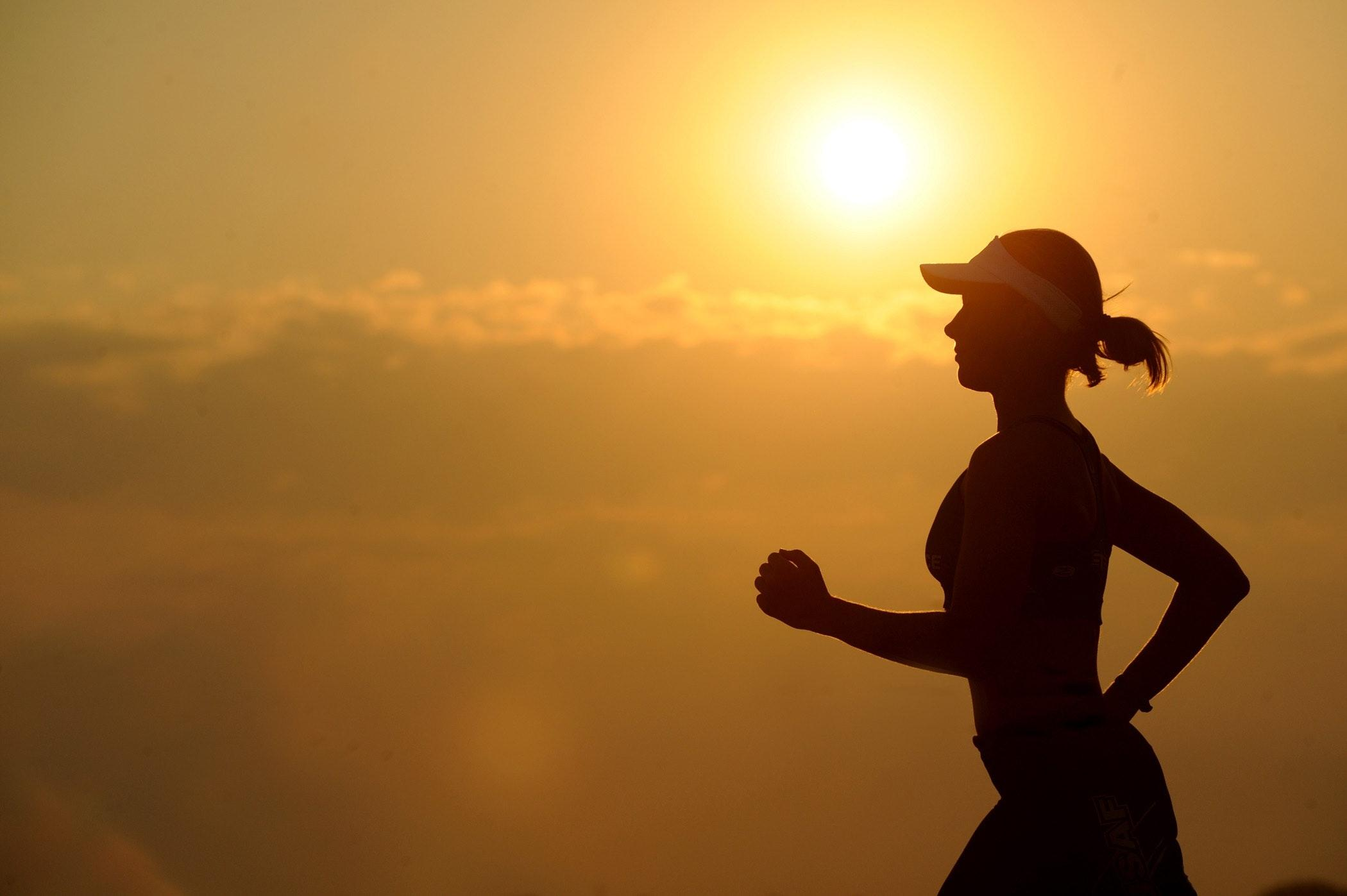 8 Reasons Why Health is Your Greatest Wealth Thumbnail