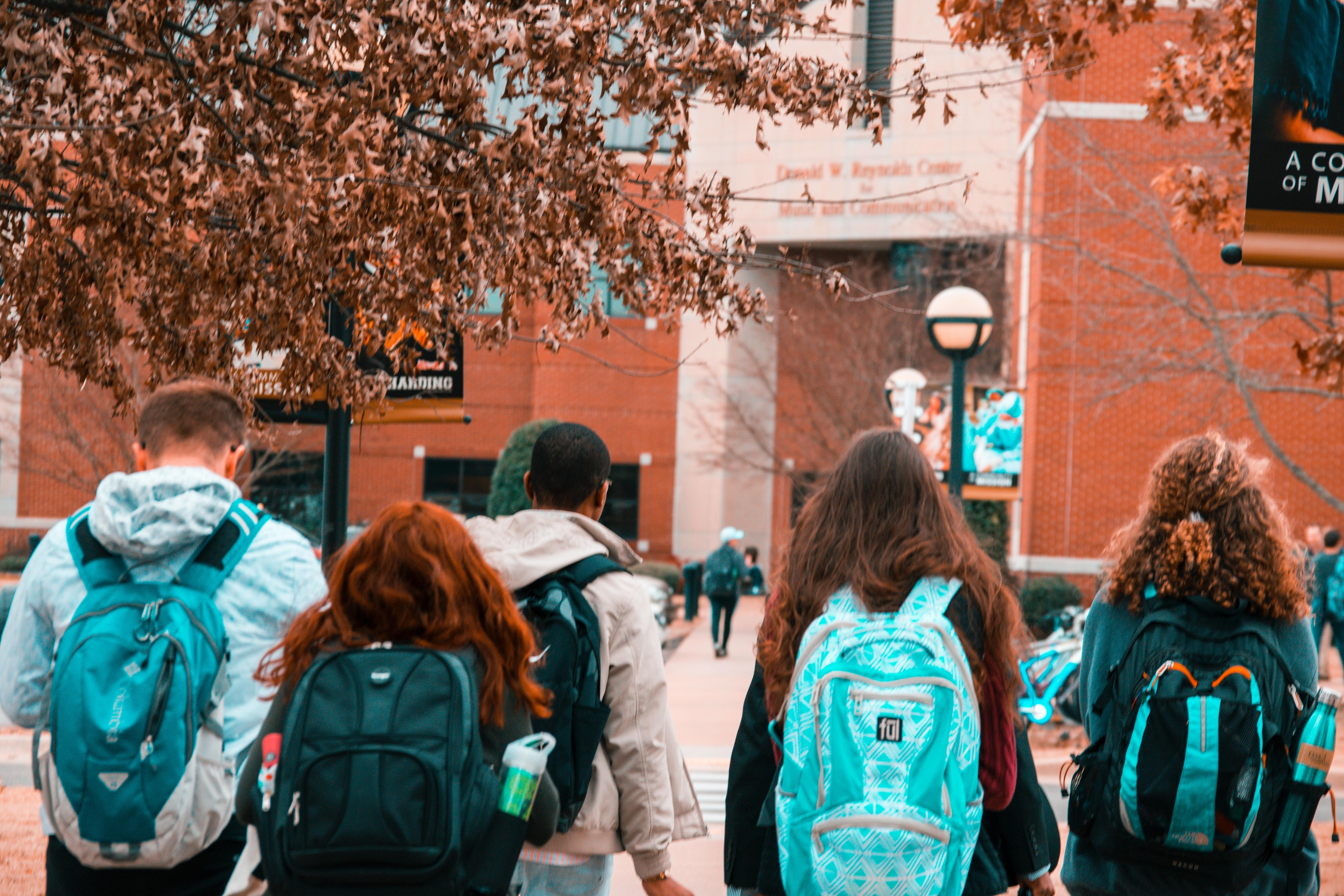 Back to School: 5 College Planning Mistakes to Avoid Thumbnail
