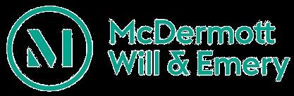 McDermott Will & Emery | New York City, NY | PowerForward Group