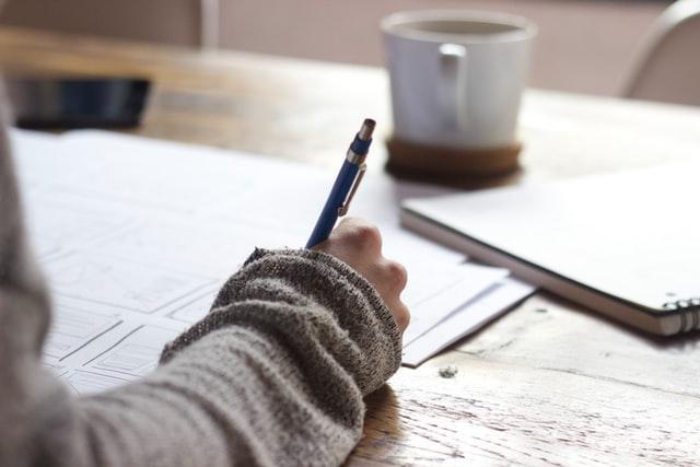 How to Create an Estate Plan Thumbnail