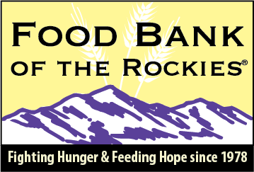 Food Band of The Rockies