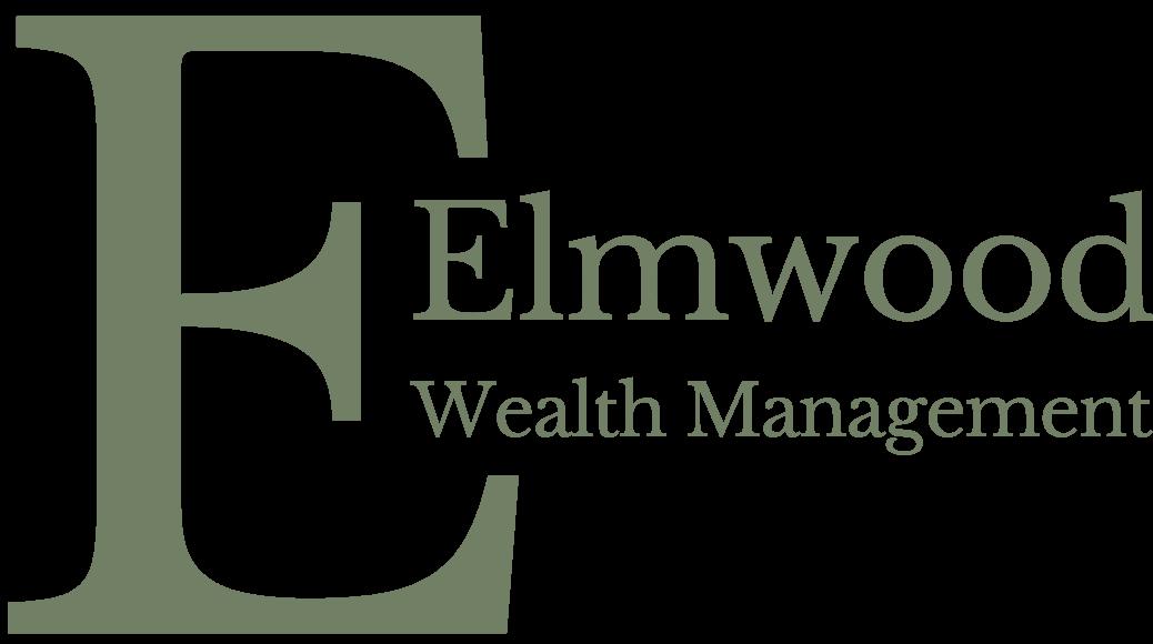 Logo for Elmwood Wealth Management