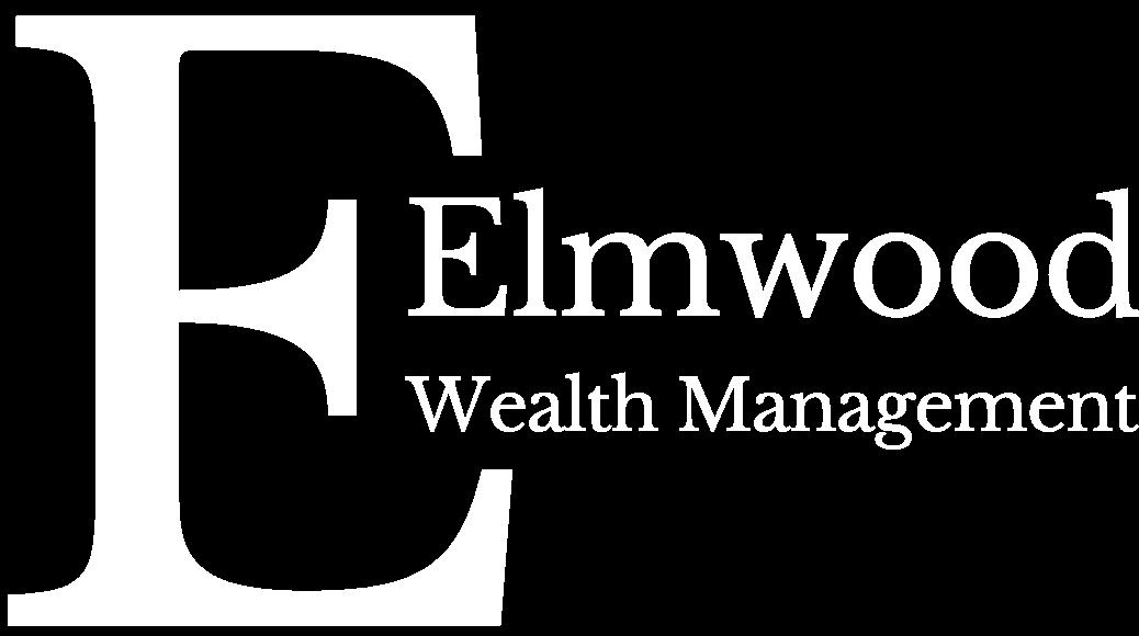 Elmwood Wealth Management