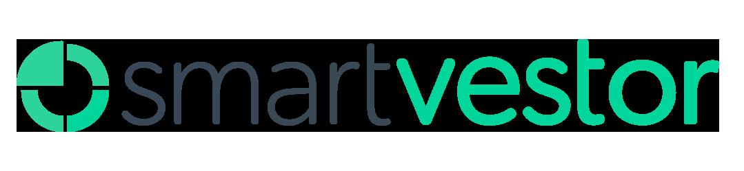Smart Vestor