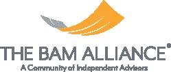 The Bam Alliance