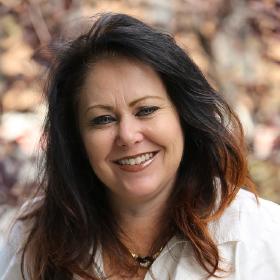 Teresa Staker