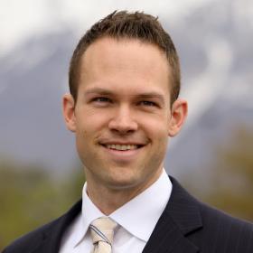 Nathan Larsen