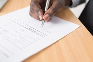 Physician Employment Contracts: More Than Just Salary and Bonus Thumbnail
