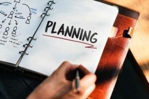 "The ""Perfect"" Financial Plan Thumbnail"