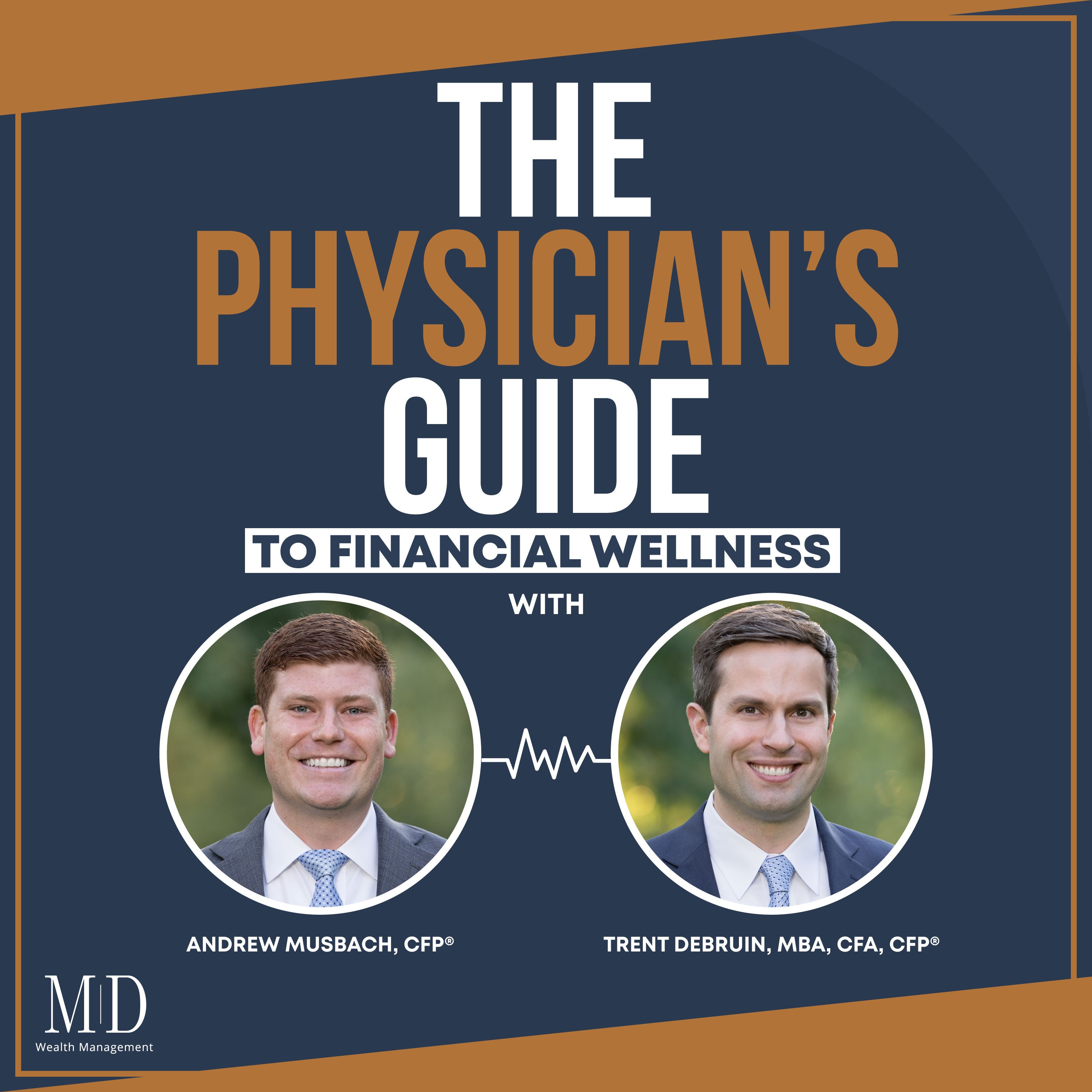The Physician's Guide