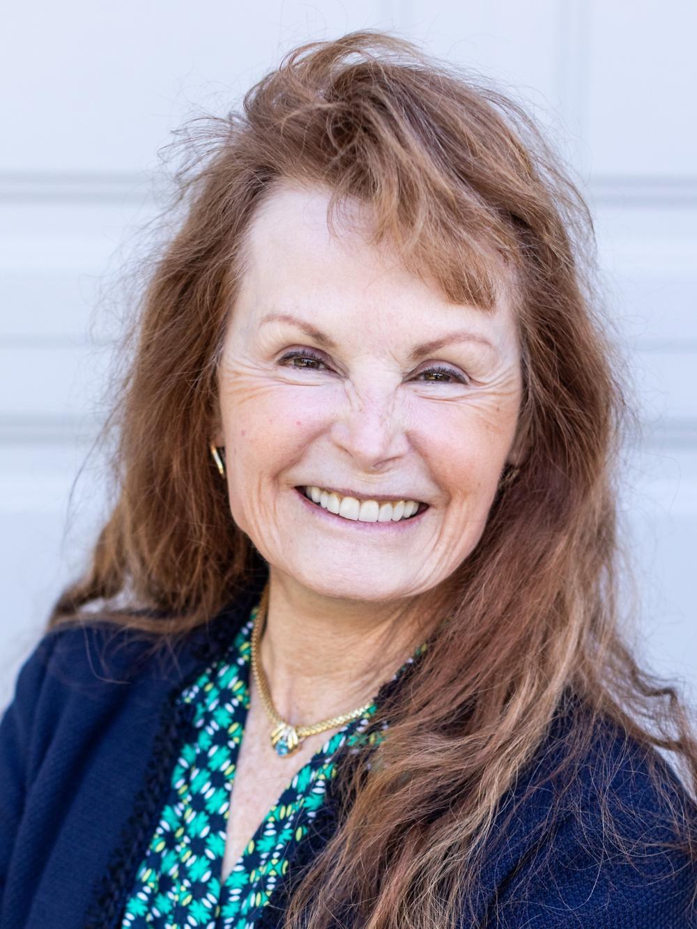 Beverly A. Fischetti