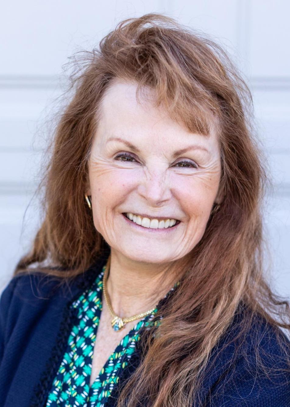 Beverly A. Fischetti Photo
