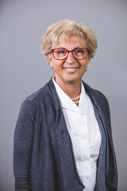 Donna L Smith, ChFC®, CLU®  Photo