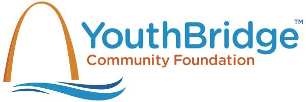 Youthbridge Community Foundation Logo