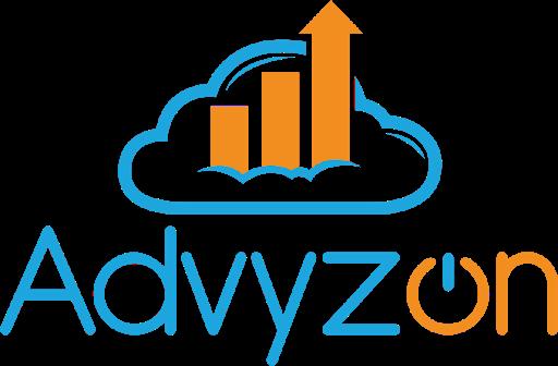 Advyzon Bozeman, MT Professional Financial Management, Inc.