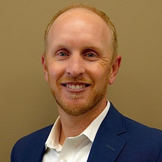 Michael Hake, CFP® Photo