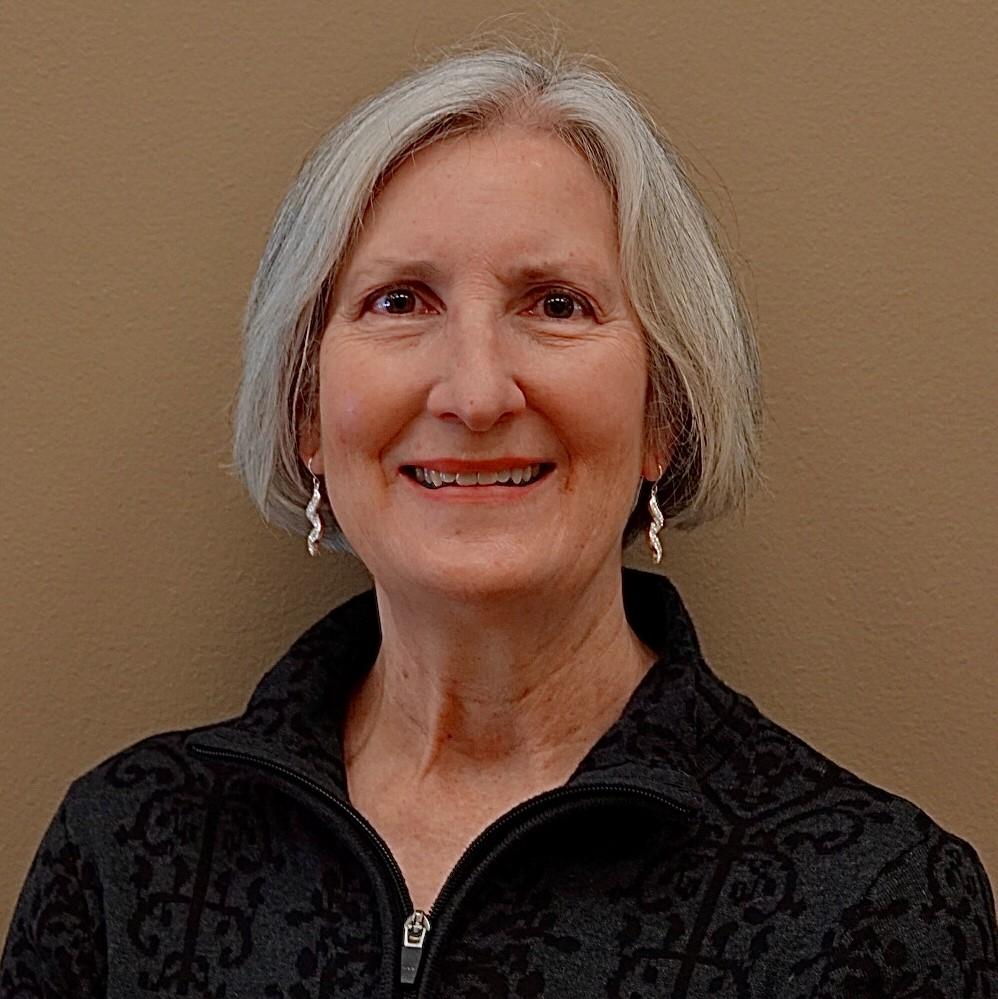 Diane Ewasko