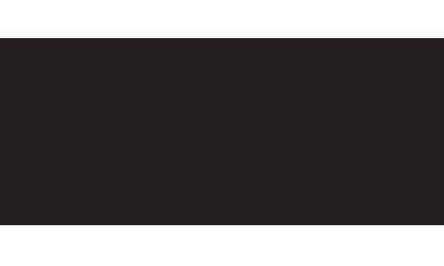 Platform Eighteen logo