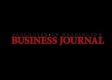 VBJ's 2020 Business & Economic Forecast Thumbnail