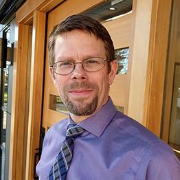 Mats Nordgren