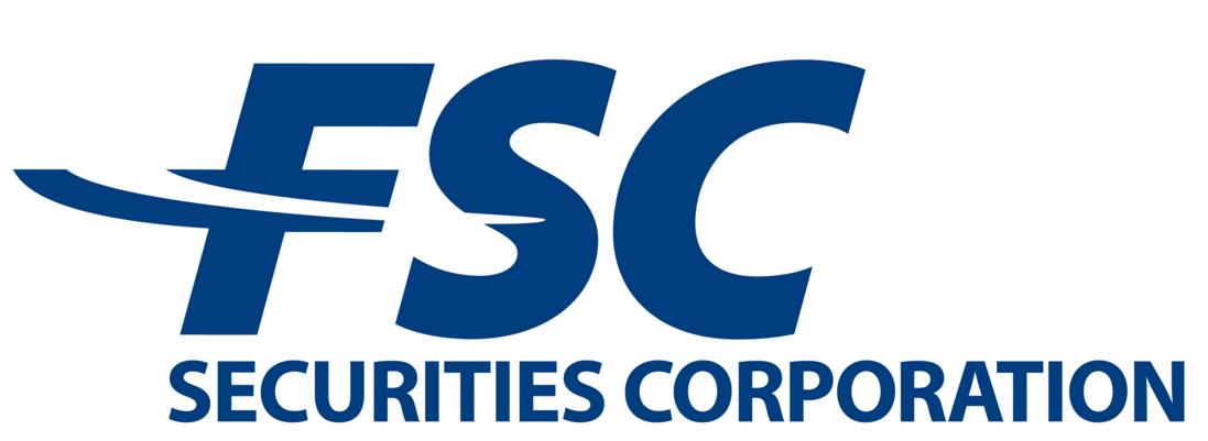 FSC Securities Corporation