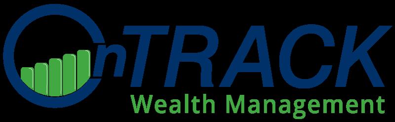 Logo for OnTrack Wealth Management