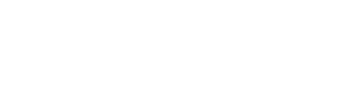 National Association of Personal Financial Advisors Canton, MI OnTrack Wealth Management