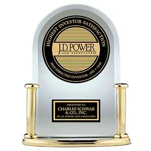 J.D. Power and Associates Canton, MI OnTrack Wealth Management
