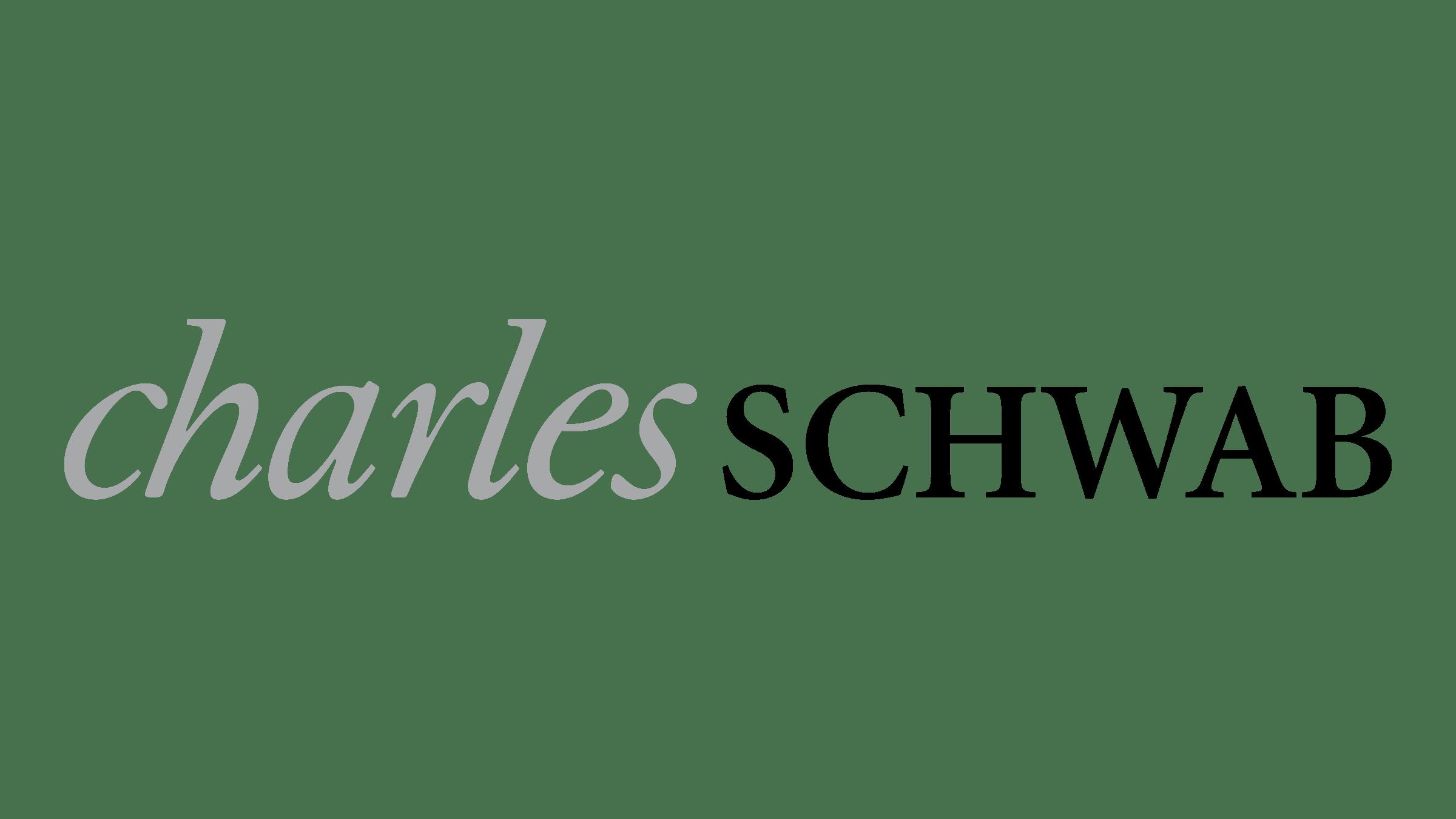 Charles Schwab Canton, MI OnTrack Wealth Management