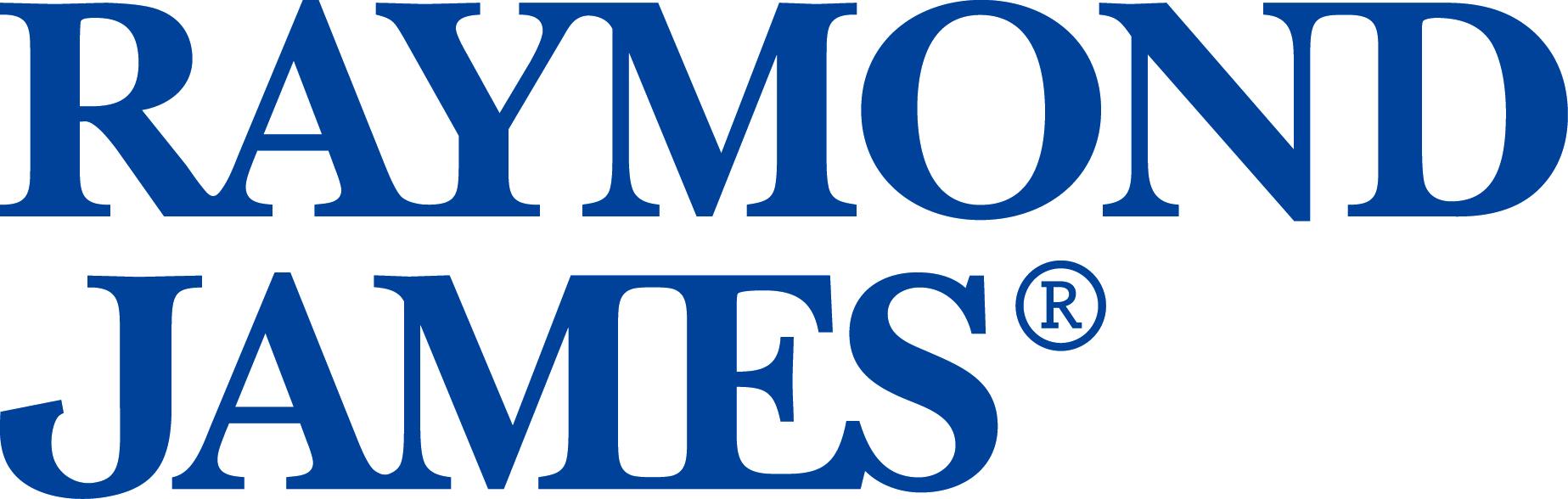 raymond-james-logo - Breakthrough Central Texas