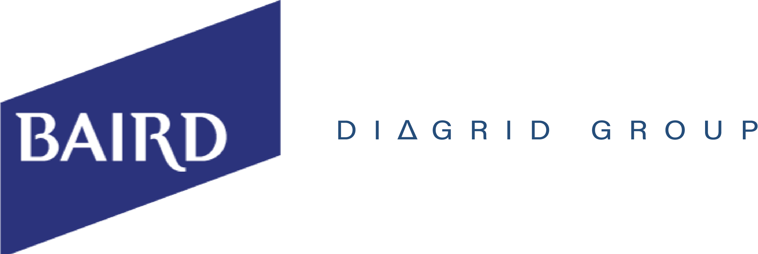 Logo for Diagrid Group