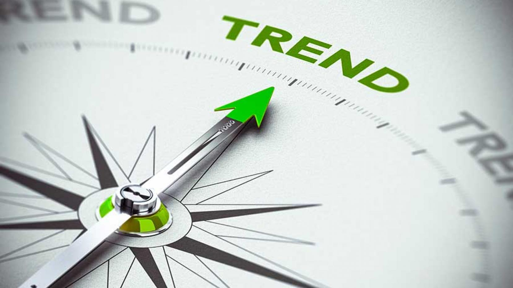 Longer-term Market Trends Merit Your Attention Thumbnail