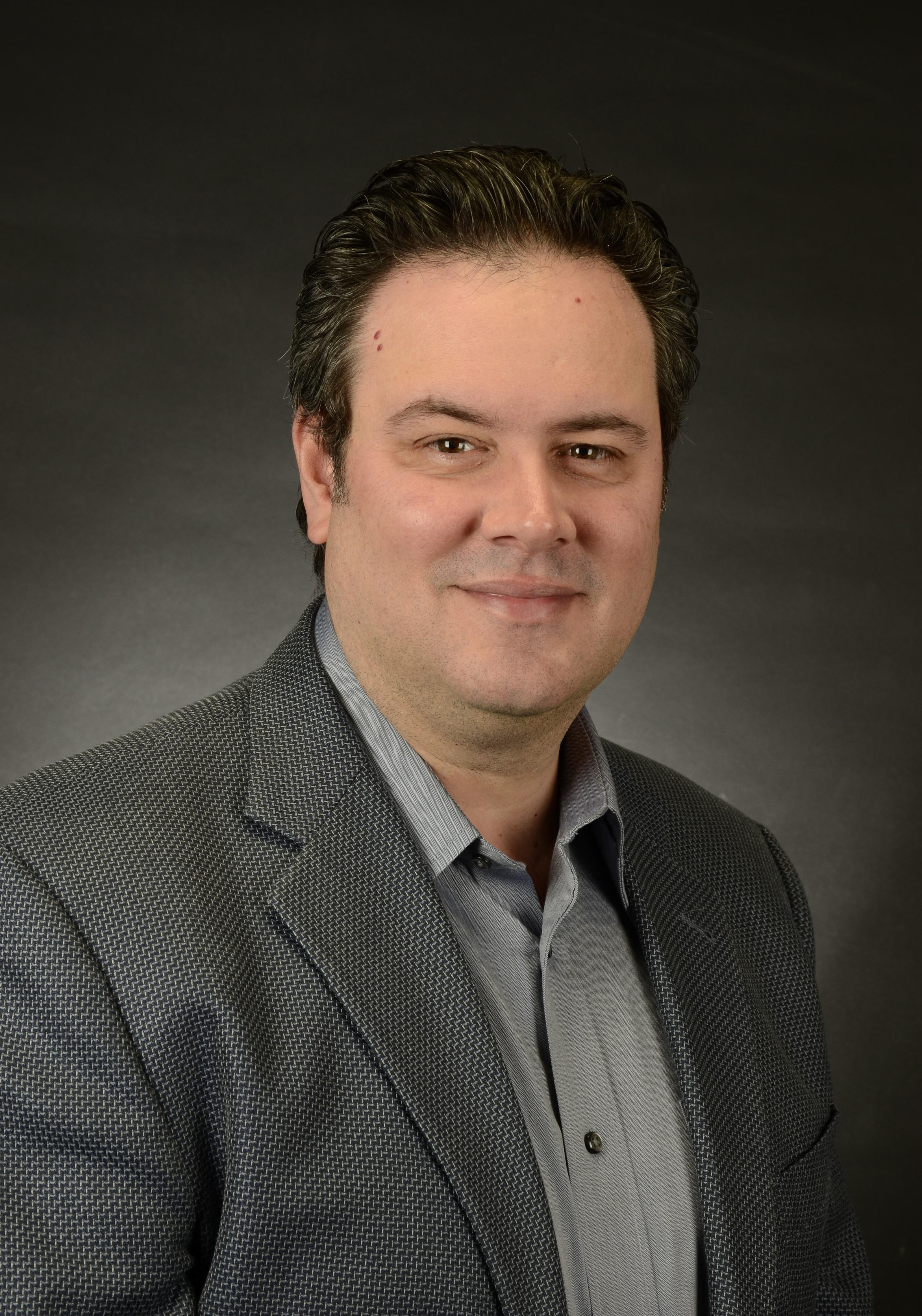 Milton Balbuena