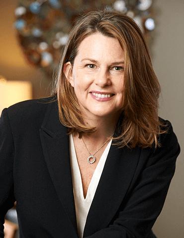 Kathleen O. Kartsonas, CFA®, RJFS Photo