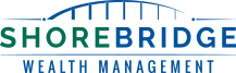 Shorebridge Wealth Management Logo Pittsburgh, PA Shorebridge Wealth Management
