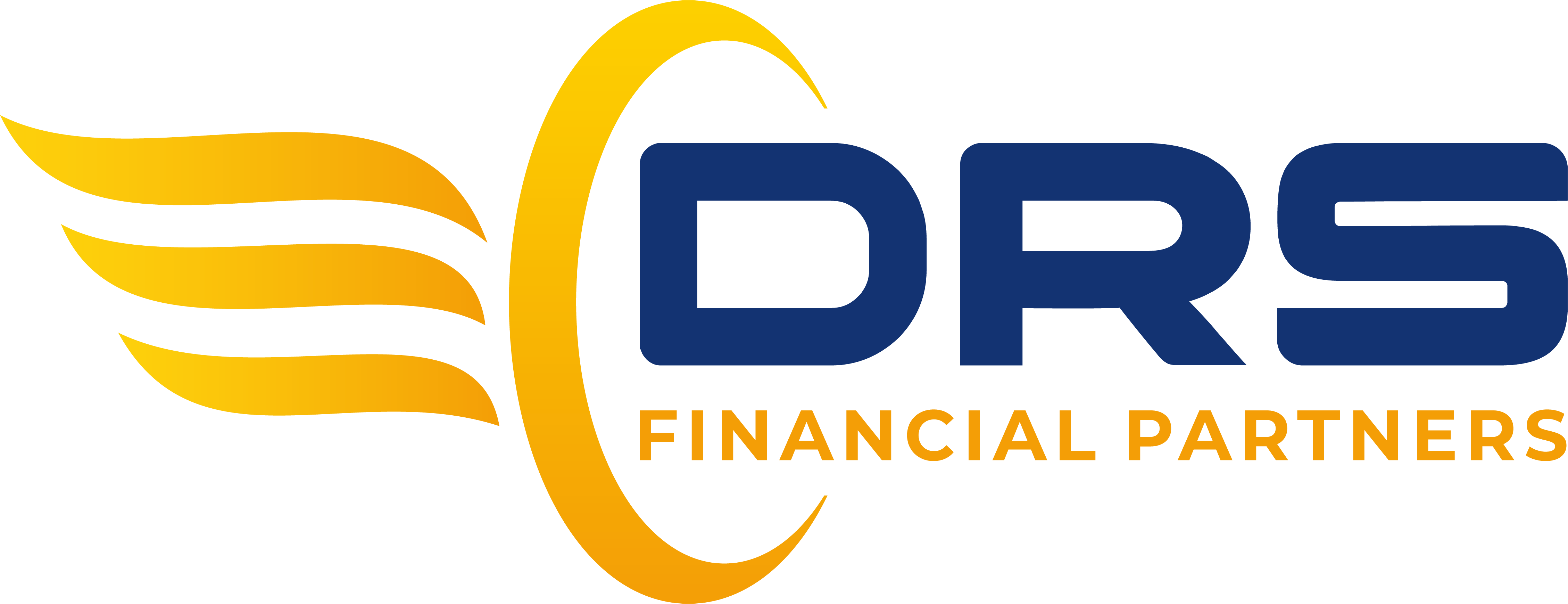 Logo for San Francisco, CA | Comprehensive Financial Planning — DRS Financial Partners