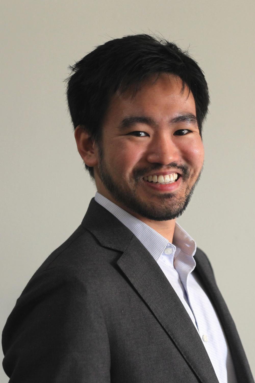 Stanley K. Himeno-Okamoto, CFA, CFP® Photo