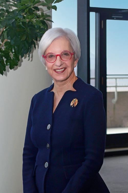 Christiane Delessert