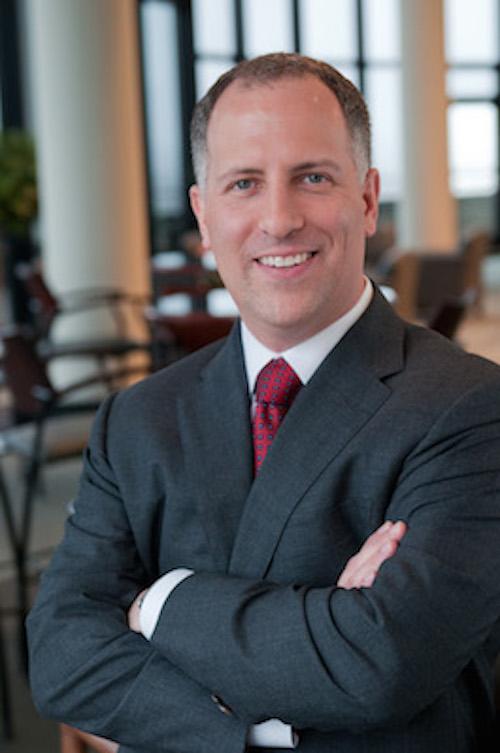Jonathan M. Ullman