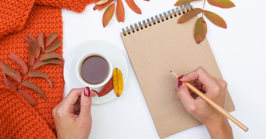 Financial Checklist for Fall Thumbnail
