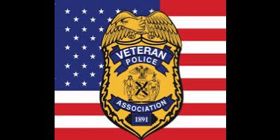 Vertan Police Association