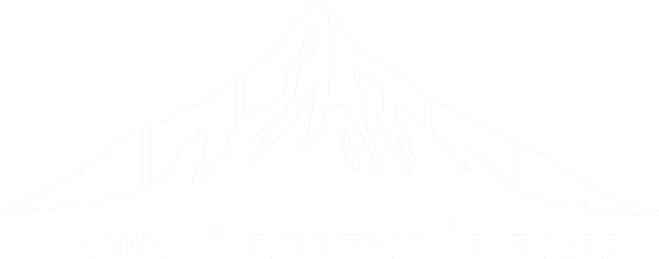 Pacific Northwest Advisory logo