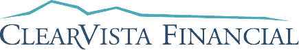 Logo for ClearVista Financial