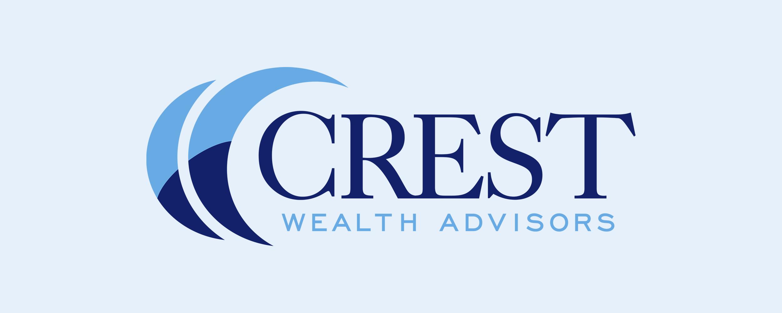 Crest Wealth Advisors
