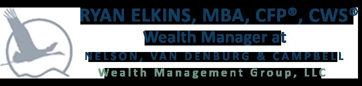 Logo for Nelson, Van Denburg & Campbell Wealth Management Group, LLC