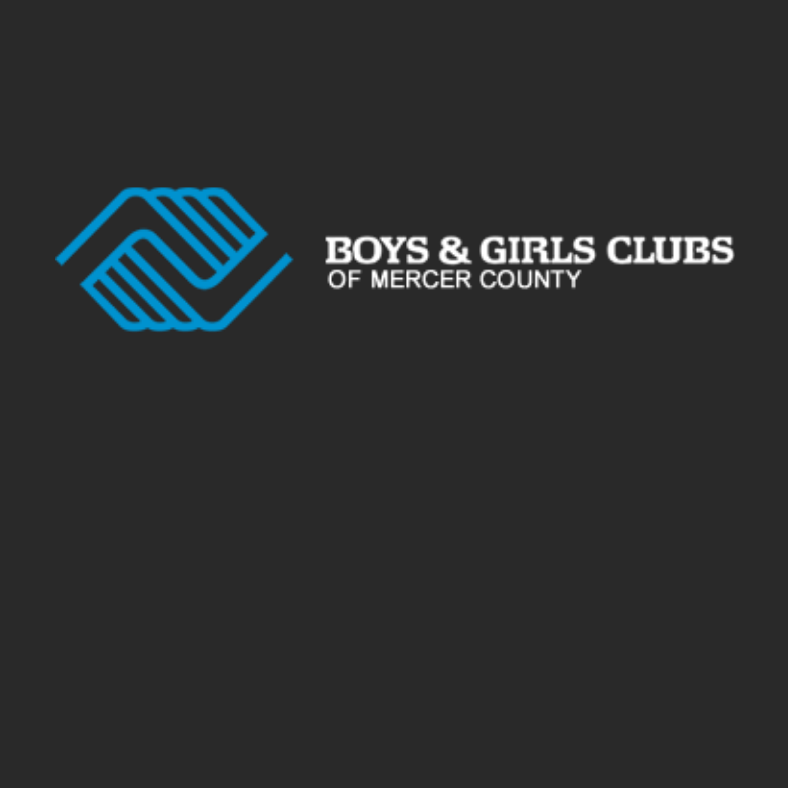 Boys & Girls Clubs Hover Photo