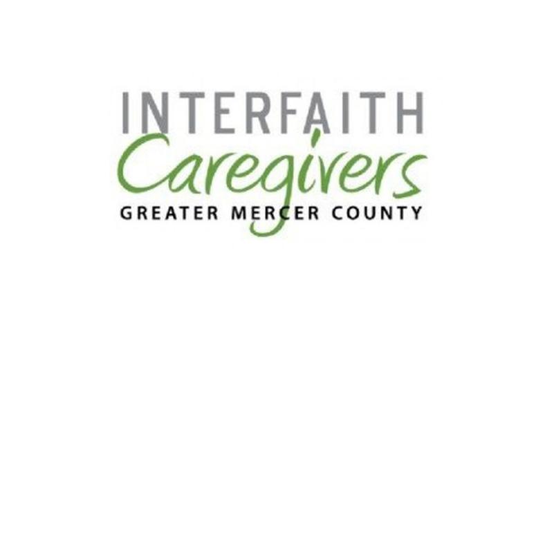Interfaith Caregivers Hover Photo