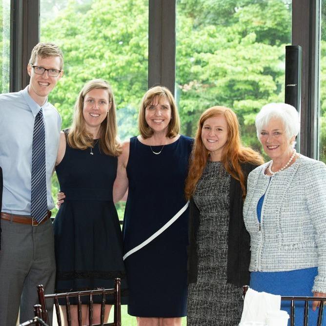 Princeton Mercer Regional Chamber  Photo
