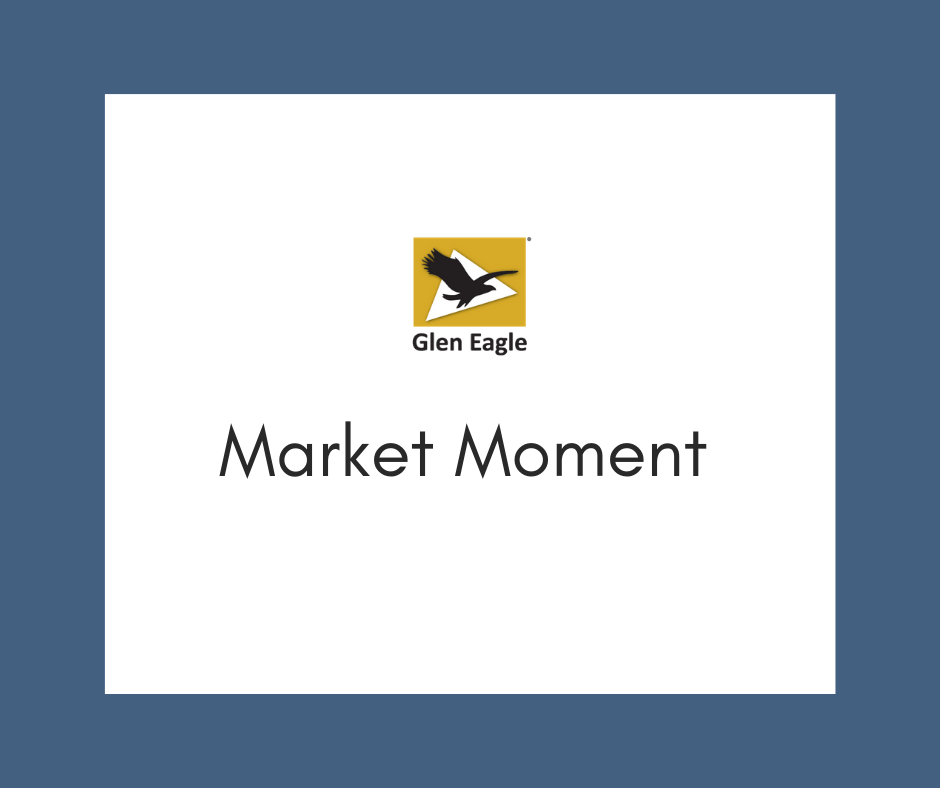 July 19, 2021 Market Moment Thumbnail