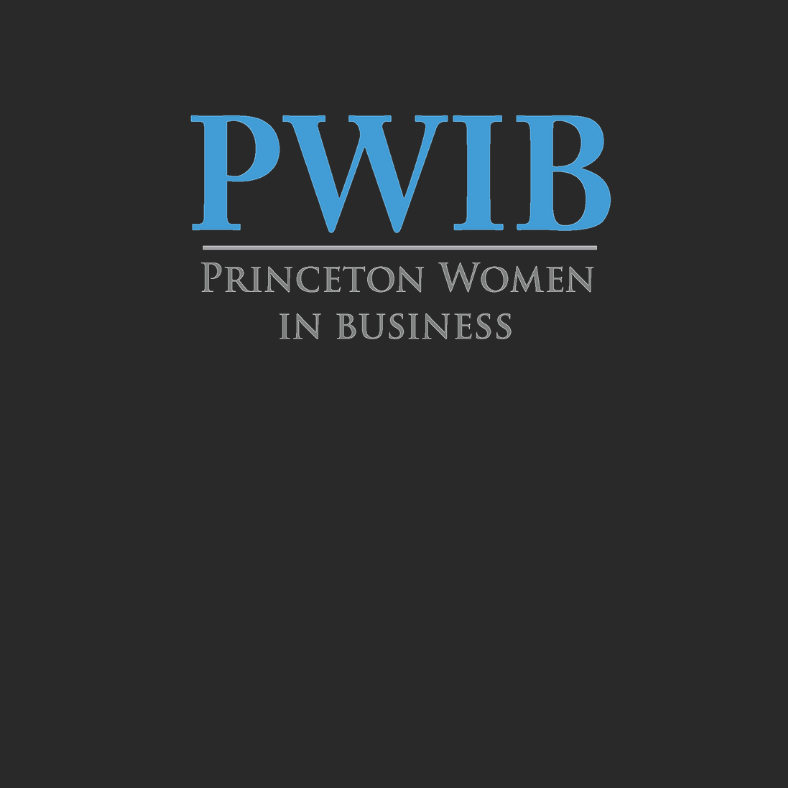 Princeton Women in Business Hover Photo